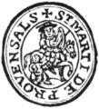Primer segell de St Marti de Provençals.png