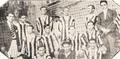 Primera equipación de Gimnasia en 1908.png