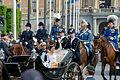 Prince Carl Philip and Princess Sofia in 2015-2.jpg