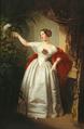Princess Alexandrine of Baden (1820-1904).png
