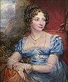Princess Sophia (1777-1848), John Linnell painting.jpg
