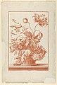 Print, Basket of Flowers, Plate, ca. 1760 (CH 18310197).jpg