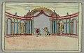 Print, Opera (Peep-show), 1730–50 (CH 18344841).jpg