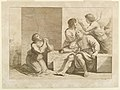 Print (England) (CH 18098651).jpg