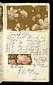 Printer's Sample Book, No. 19 Wood Colors Nov. 1882, 1882 (CH 18575281-6).jpg
