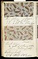 Printer's Sample Book (USA), 1880 (CH 18575237-48).jpg
