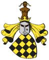Prittwitz-Wappen.png