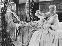 Private-Life-Henry-VIII.jpg