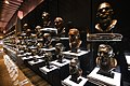 Pro Football Hall of Fame (37923204075).jpg