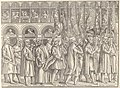 Procession of the Doge in Venice MET DP837485.jpg