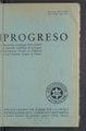 Progreso - 14a yaro.pdf
