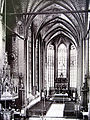 Propsteikirche-Innen-1894-IMG 2498berb.jpg