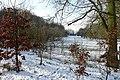 Prospect Park - geograph.org.uk - 1156655.jpg
