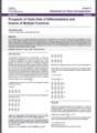 Prospects of Chain Rule of Differentiations and Inverse of Multiple Functions.png