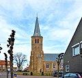 Protestantse Kerk Domburg (4).JPG