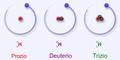 Protium deuterium tritium it.png
