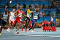 Provas de Atletismo nas Olimpíadas Rio 2016 (29004547352).jpg
