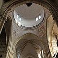Provins - collégiale Saint-Quiriace - tour-lanterne.jpg