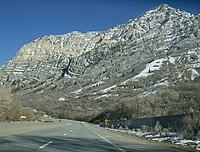 Provo Canyon Road - panoramio.jpg