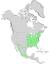 Prunus serotina range map 0.png