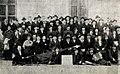 Prvomajska proslava topilničarjev v Litiji.jpg