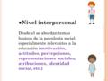 Psicología social de la educación 9.png