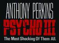 Psycho III Logo.png