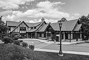 Public Library in Briarcliff Manor (2).jpg