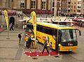 Publicexpress nieuwebus.jpg