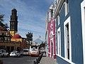 Puebla, Mexico (2018) - 093.jpg
