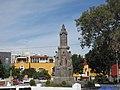 Puebla, Mexico (2018) - 121.jpg