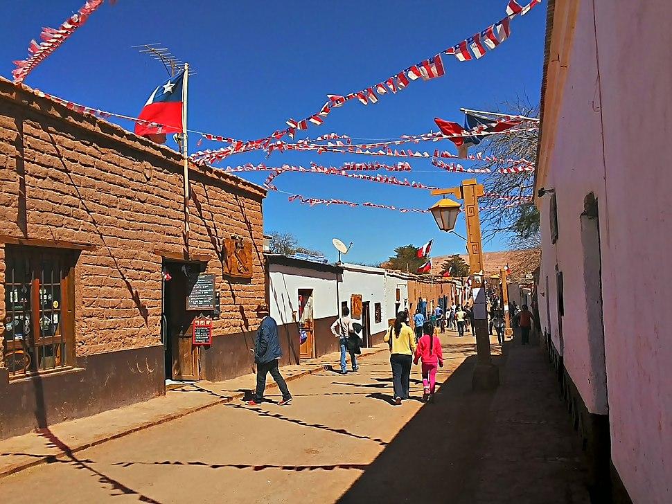 Pueblo de San Pedro de Atacama 2013-09-21 11-52-31