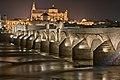Puente Romano (Cordoba Andalucia).jpg