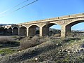 Puente Viator Andarax.jpg