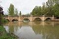 Puente barroco de Herrera de Pisuerga-P (0).jpg