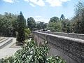 Puente del humilladero.jpg