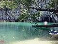 Puerto Princesa Subterranean River National Park, Puerto Princesa, Palawan.jpg