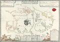 Puig-Falklands-Map-1770.png