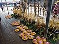 Puja decorations aranmula kerala - panoramio.jpg