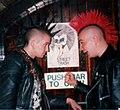 Punk-27947.jpg