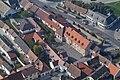 Purbach légifotó.jpg