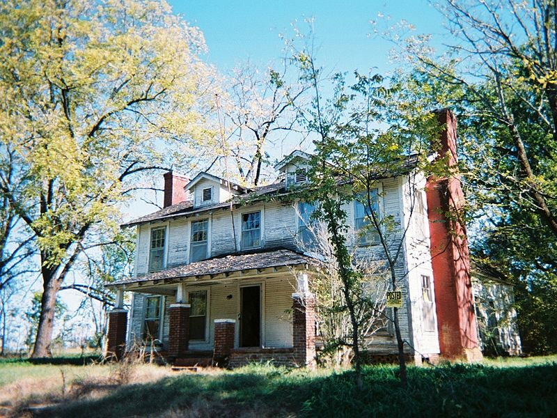 File:Purdy TN mansion.jpg