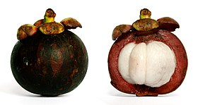 Purple mangosteen.jpg