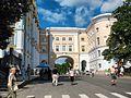 Pushkin town The Imperial Lyceum in Tsarskoye Selo IMG 5970 1280.jpg