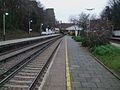 Putney station slow westbound look west.JPG