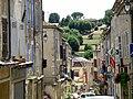 Puy-l'Évêque Grand'Rue3.JPG
