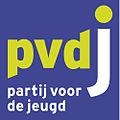 Pvdj-Klein-FB.jpg