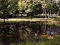 Pyershamayski District, Minsk, Belarus - panoramio (1).jpg