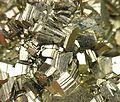 Pyrite-221277.jpg