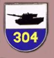 PzBtl 304.png
